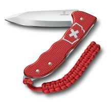 Victorinox Hunter Pro M Alox, červený