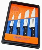 KDS Trend Royal 2736, sada nožů